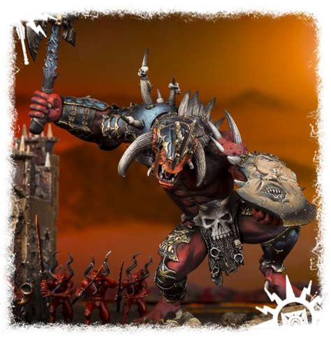 forge world reveals their new release lineup spikey bits