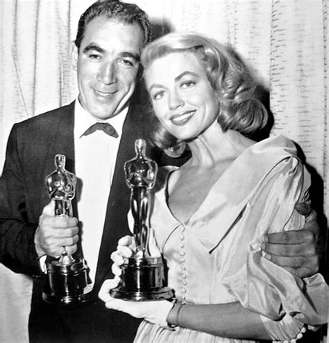 who won best actress oscar for whatever happened to baby jane best supporting actress nominee and bette davis co star