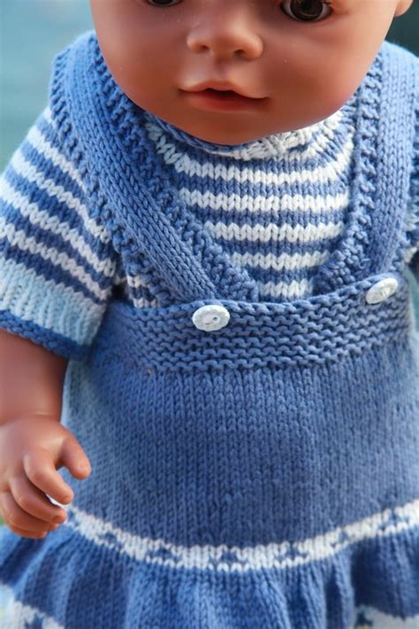 knitting pattern clothes knitting dolls clothes knit dolls clothes knitting