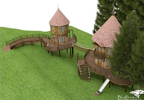 jk rowling hogwarts house jk rowling wins planning battle to build two hogwarts style treehouses in her garden