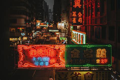 cheap flights to hong kong jetstar