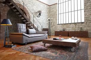 chicago homes for chicago lofts for a loft living guide