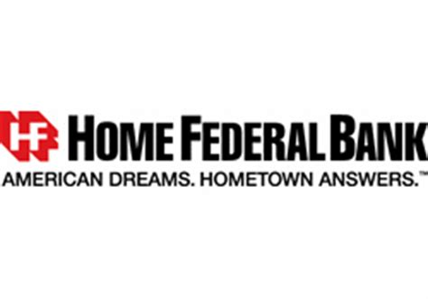 home federal bank of tennessee knoxville banks