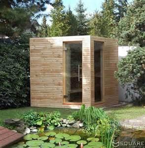 garten sauna die besten 17 ideen zu gartensauna auf sauna