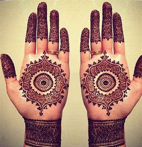 henna designs inner hand latest mehendi designs for hands heart bows makeup