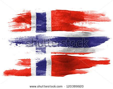 watercolor tattoo norge watercolor flag ideas