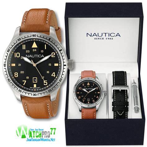 Jam Tangan Wr100m Original jual jam tangan original jam tangan wanita pria terbaru