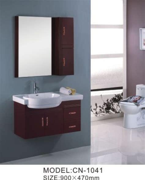 wall mount bathroom cabinets wooden bathroom cabinets wooden bathroom cabinets