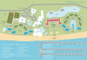 Beach House Layout Sugar Beach Golf Spa Resort Resort Info Mauritius 2891