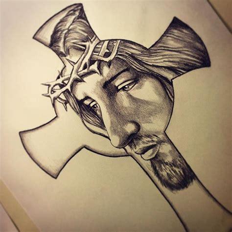 tattoo nome jesus cristo tatuagem jesus cristo on instagram