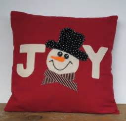 Diy Bedroom Crafts 1000 ideas about christmas cushions on pinterest