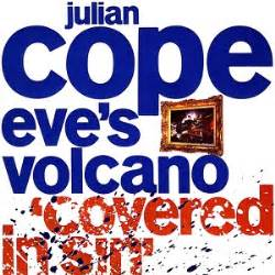 china doll song julian cope songs