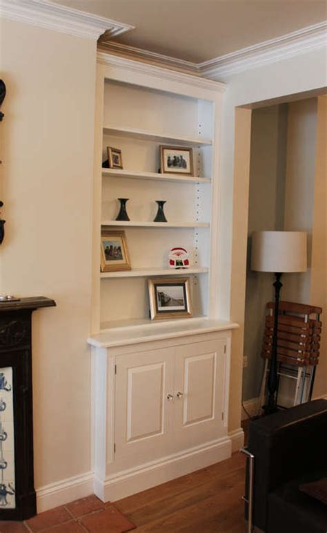 what to do with alcove in living room fitted alcove cupboards built in bookcases and living room furniture for your norfolk home