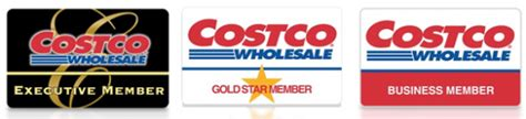 50 off costco membership over 50 worth of coupons fabulessly frugal - Costco Gift Card Membership