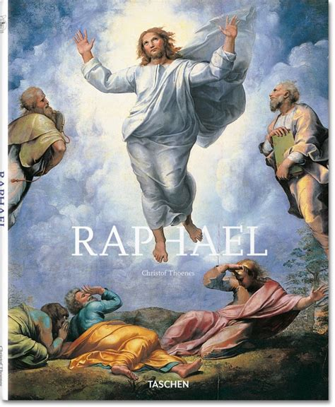 libro raphael basic art series raphael taschen books basic art series