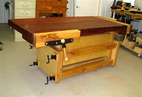 jack bench jack bench by akbob lumberjocks com woodworking
