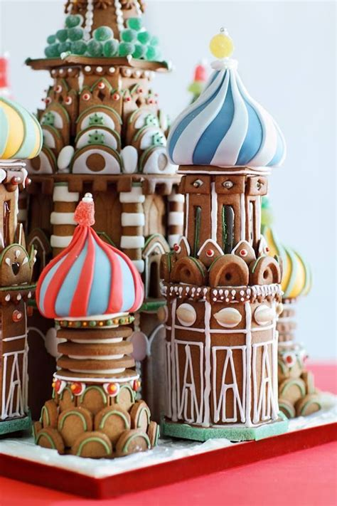 gingerbread house to buy 1415 best images about gingerbread on pinterest