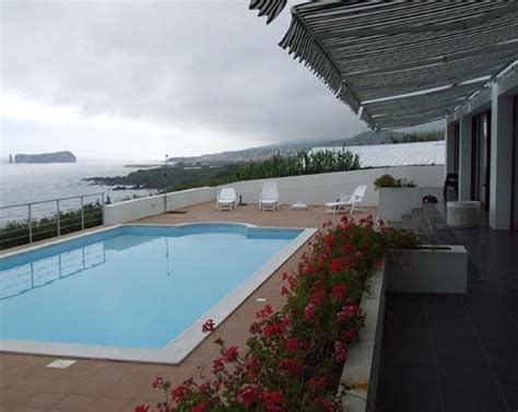 Sea Front Cottages by Sea Front Cottages Holidays Rentals Sao Miguel Azores