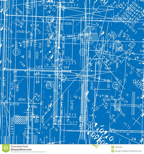 blueprint online free seamless simulating engineering blueprint royalty free