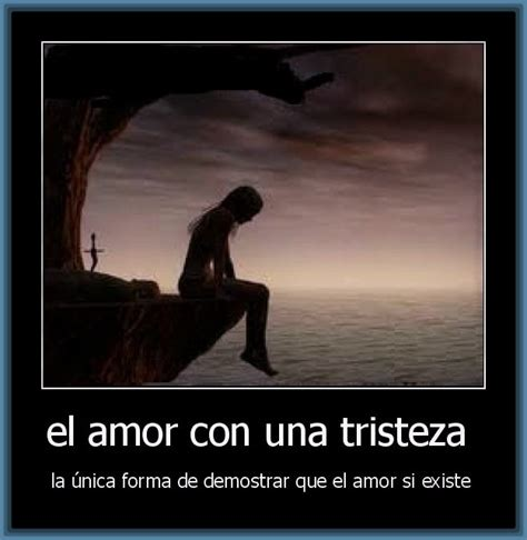 imágenes de tristeza por amor related keywords suggestions for imagenes tristes de amor