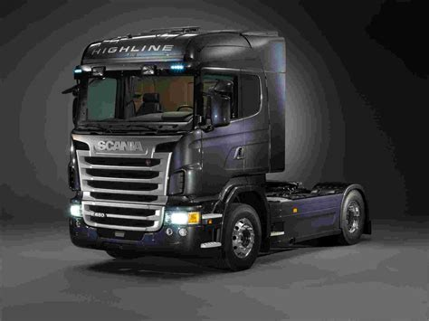 scania truck scania r series 55 wallpaper scania trucks buses