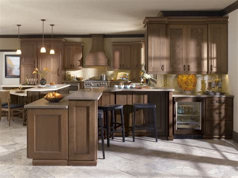 Kitchen Design Tulsa Designs By Kitchen Cabinet Design Contractor In Tulsa Oklahoma Kitchen Concepts