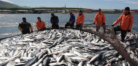 commercial fishing boat loans alaska commercial fishing