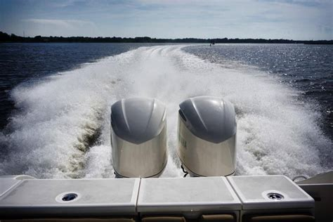 gallery outboards