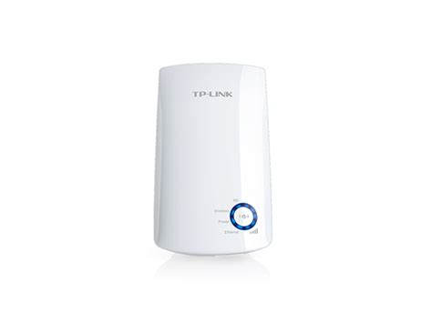 Wireless Router Repeater Wifi Tp Link Wa850re tl wa850re 300mbps universal wi fi range extender tp link