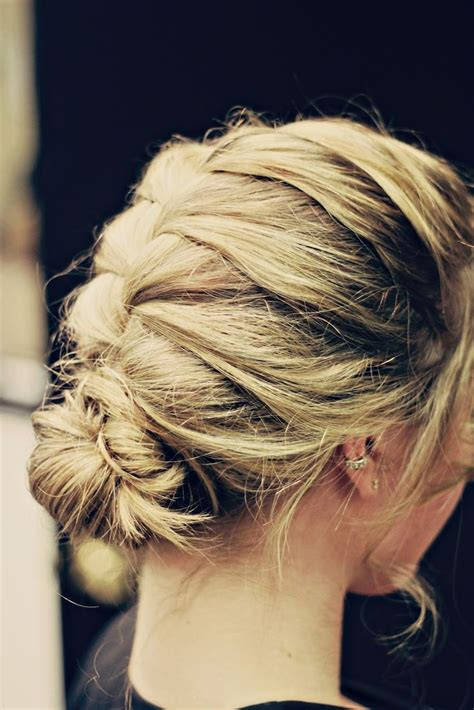 french braid for military 15 best emma military hair images on pinterest military