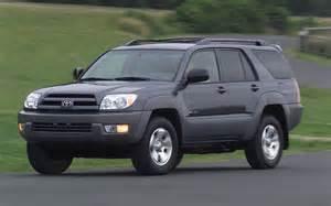 2005 Toyota Reviews 2005 Toyota Tacoma Sr5 Car Reviews 2013 Car Reviews Html