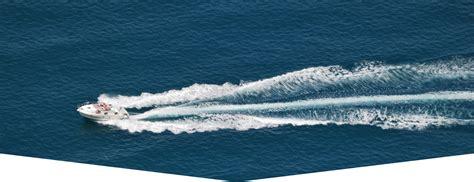 motorboot gardasee bootsvermietung f 252 r motorboote sportboote am gardasee