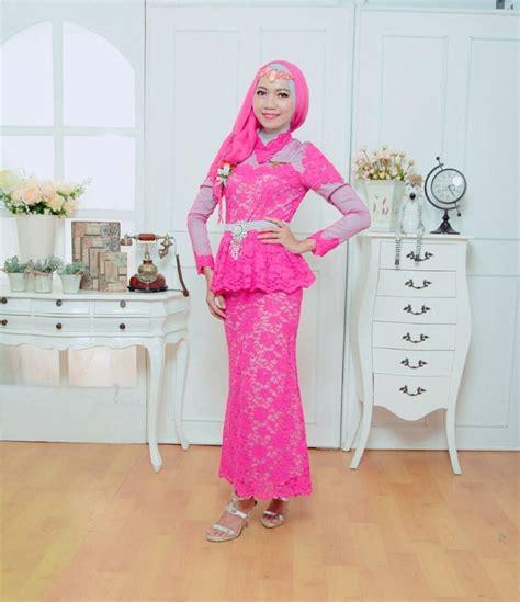 desain baju wisuda model baju wisuda berhijab newhairstylesformen2014 com