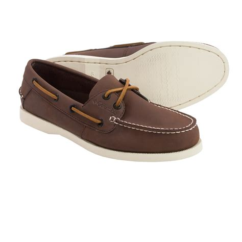 columbia boat shoes columbia sportswear cast boat shoes leather for