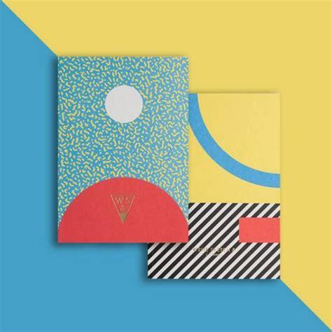 graphic design styles 25 trending graphic design trends ideas on