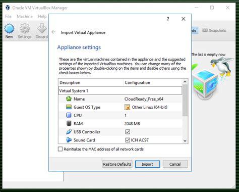 chrome untuk windows 10 chrome os dapat berjalan di windows 10 mac dan linux ini
