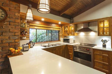 kitchen remodel keeping old cabinets world kitchen cabinets kitchen natural maple cabinets