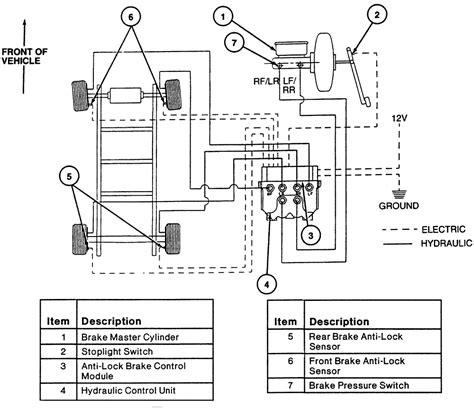 repair anti lock braking 2001 ford windstar engine control service manual repair anti lock braking 2001 ford windstar engine control ford oem 2001