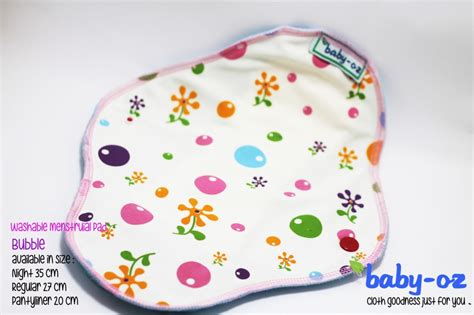 Insert Menspad Baby Oz by Jual Clodi Cloth Murah