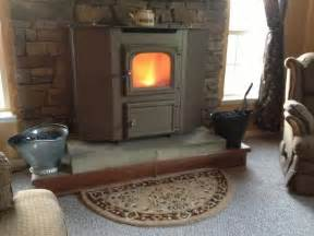 how to paint fireplace hearth rugs for target rugs modern