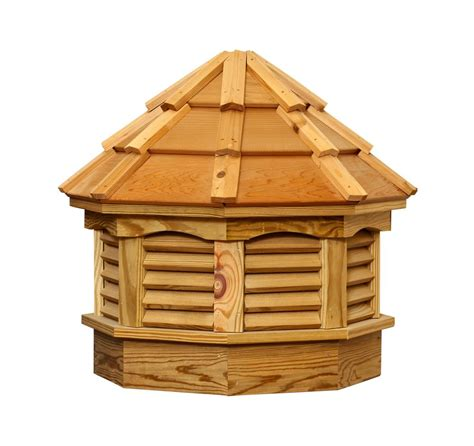 Wood Cupola cupolas great selection of cupolas carriage shed cupolas