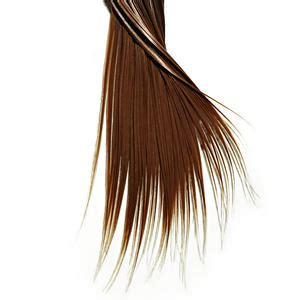 shape public hair hair care shape magazine
