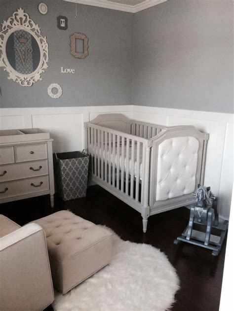 Baby Cribs Ideas baby cribs furniture loverelationshipsanddating