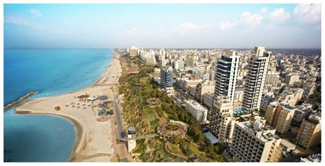 3 Bedroom Apartments by Netanya Immobilier Israel Israel Real Estate
