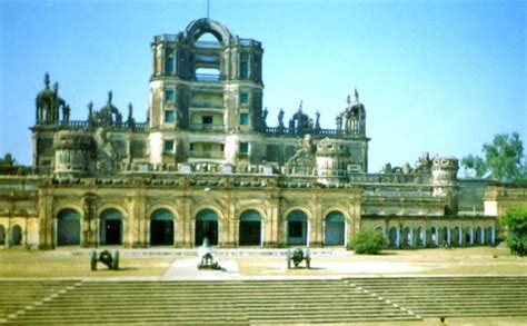 Lucknow Mba by Lucknow Industrial Visit Industrial Tours Visit