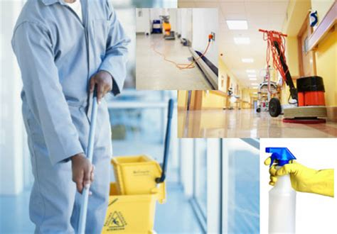 cleaner jobs melbourne must try facility management services in melbourne get