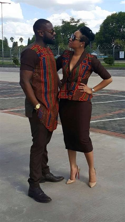 Husband And Matching Clothes 10 Husband And Photos That Made Me Hungry To