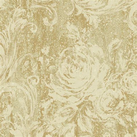 rustic wallpaper rustic wallpaper many hd wallpaper