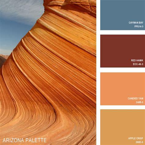 desert colors interieur kleur de woestijn als inspiratie voor jouw