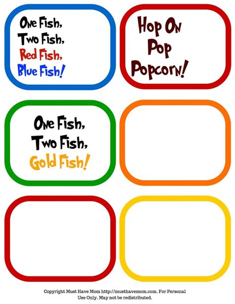 printable food fonts free dr seuss printables fonts